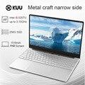 2020 neue Ankunft 15,6 zoll intel i5 5257U Gaming Laptop Metall Körper Notebook 8GB RAM 512 GB SSD Backlit tastatur Fingerprint