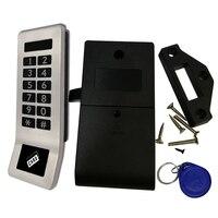 https://ae01.alicdn.com/kf/H5c4f9a100de54bba9b25cd37544ce676O/스테인레스-스틸-패널-디지털-전자-RFID-및-암호-키패드-번호-캐비닛-도어-코드-잠금-풀러.jpg