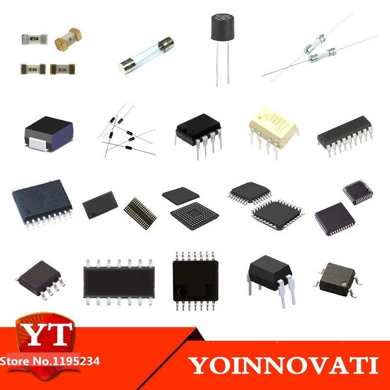 20 1206-SMD//SMT Resistor//330 Ohm//330R//5/% 10 50 o 100 un.