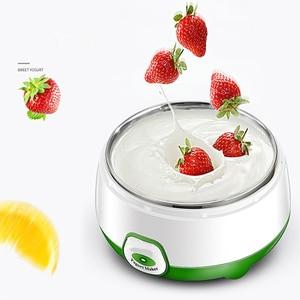 Yogurt maker 1L Automatic Yogu