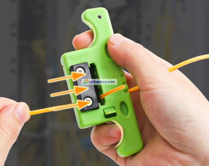 Kostenloser Versand 2 stücke pro los MSAT-5 Lose Rohr Puffer Mittlere Spanne Zugang Werkzeug MSAT5 Mid-Spanne Zugang Werkzeug