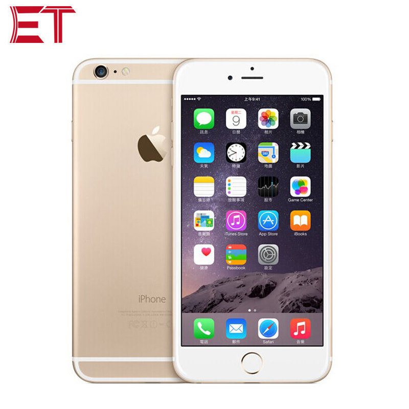Verizon Version Apple Iphone 6 A1549 LTE 4G Mobile Phone 4.7