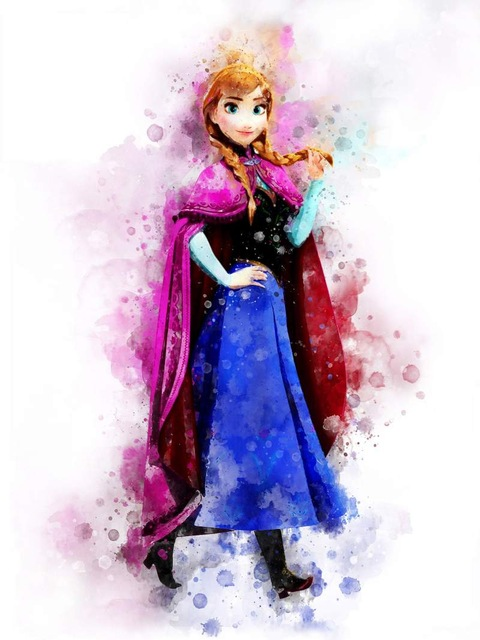 All-Princess-Watercolor-Painting-Canvas-Print-Nursery-Wall-Art-Poster-Elsa-Anna-Party-HD-Picture-Baby.jpg_640x640 (1)