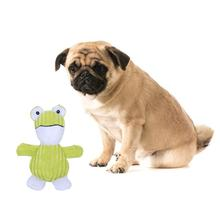 Plush Pet Teasing Squeak,Dog Toys,Dog Squeak Toys,Chew Toys Soft Dog Toy Suitable For All Types Of Pets