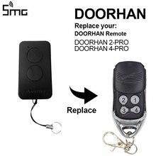 Para DOORHAN Transmisor 2 PRO control de puerta 433MHz DOORHAN transmisor 4 PRO