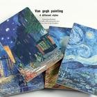 A5 Van Gogh Literary...