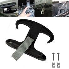 Horns Volkswagen/audi Hook-Up-Hanger Car-Trunk-Hook Jetta ABS for VW A3 A4L A5 A6L A7