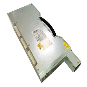 Image 2 - New PSU For HP Z800 1250W Power Supply DPS 1050DB A 508149 001 480794 003 480794 002