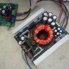 1000W Car Amplifier ...