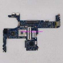 本物の 642754 001 1 ギガバイトのビデオカードノートパソコンのマザーボードhp elitebook 8460p probookの 6460bノートブックpc