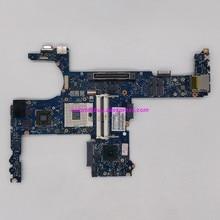 Oryginalna 642754 001 1GB karta graficzna Laptop płyta główna płyta główna dla HP EliteBook 8460p dla ProBook 6460b NoteBook PC