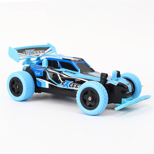 JJRC-Q72-1-20-73-1-16-2-4G-RWD-RC-Car-Electric-Buggy-Vehicle-RTR
