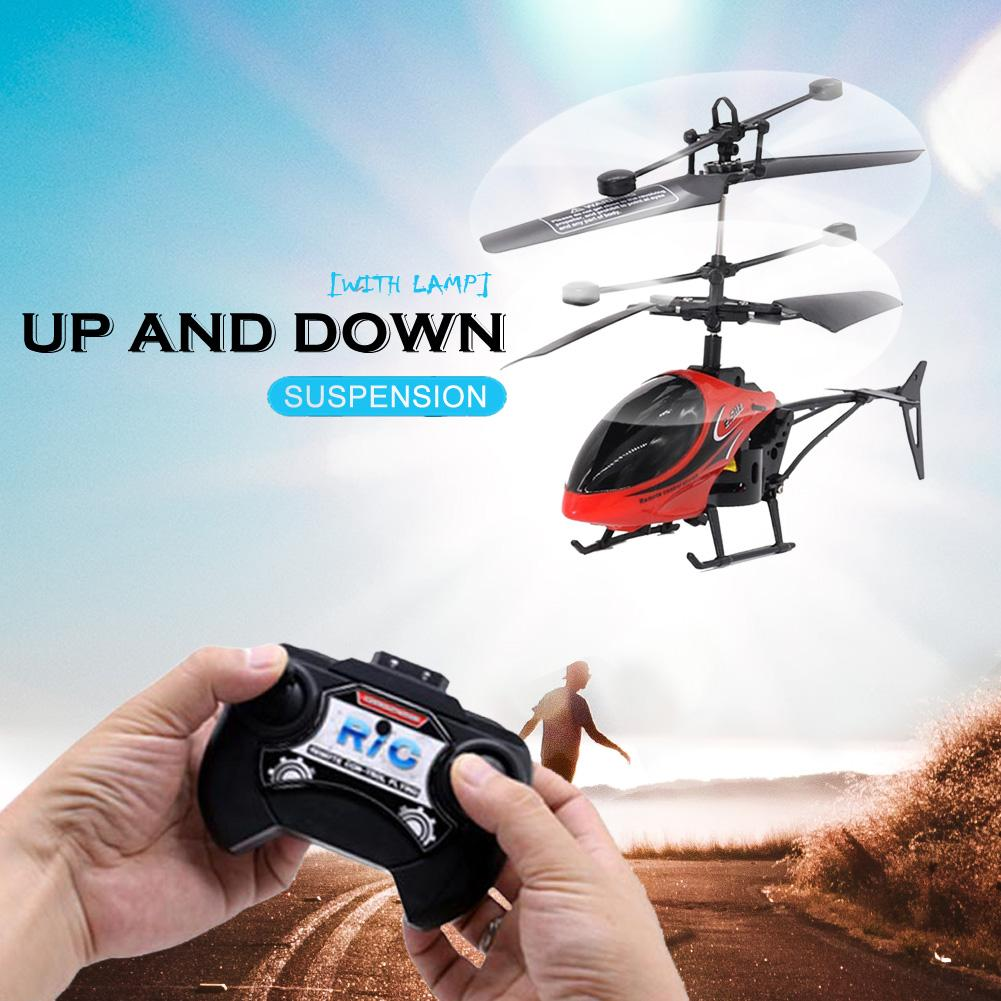 Remote Control Mini Rc Infrared Induction Remote Control Rc Toy 2ch Gyro Helicopter Rc Drone Radio Controlled Machines Drone