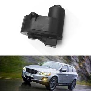 Задний тормозной суппорт Серводвигатель для Volvo XC60 XC70 MK II S60 S80 V40 V60 V70 Ford Galaxy S-Max