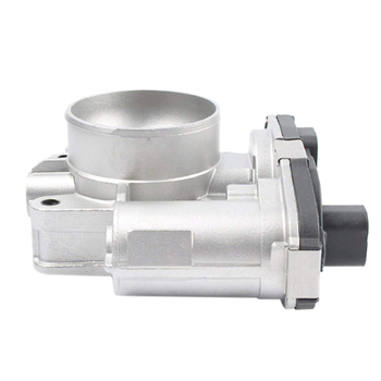 The Throttle Body Assembly Is Suitable For 07-12 Buick New Lacrosse 2.0T 12603897 12607204