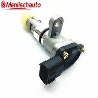 Original Hinten Rad Geschwindigkeit Sensor Geeignet für Japanische auto 33403-39305 3340339305 gps geschwindigkeit sensor