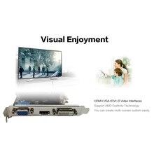 DirectX 11 Video Card