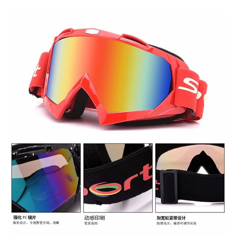 oculos p moto 03