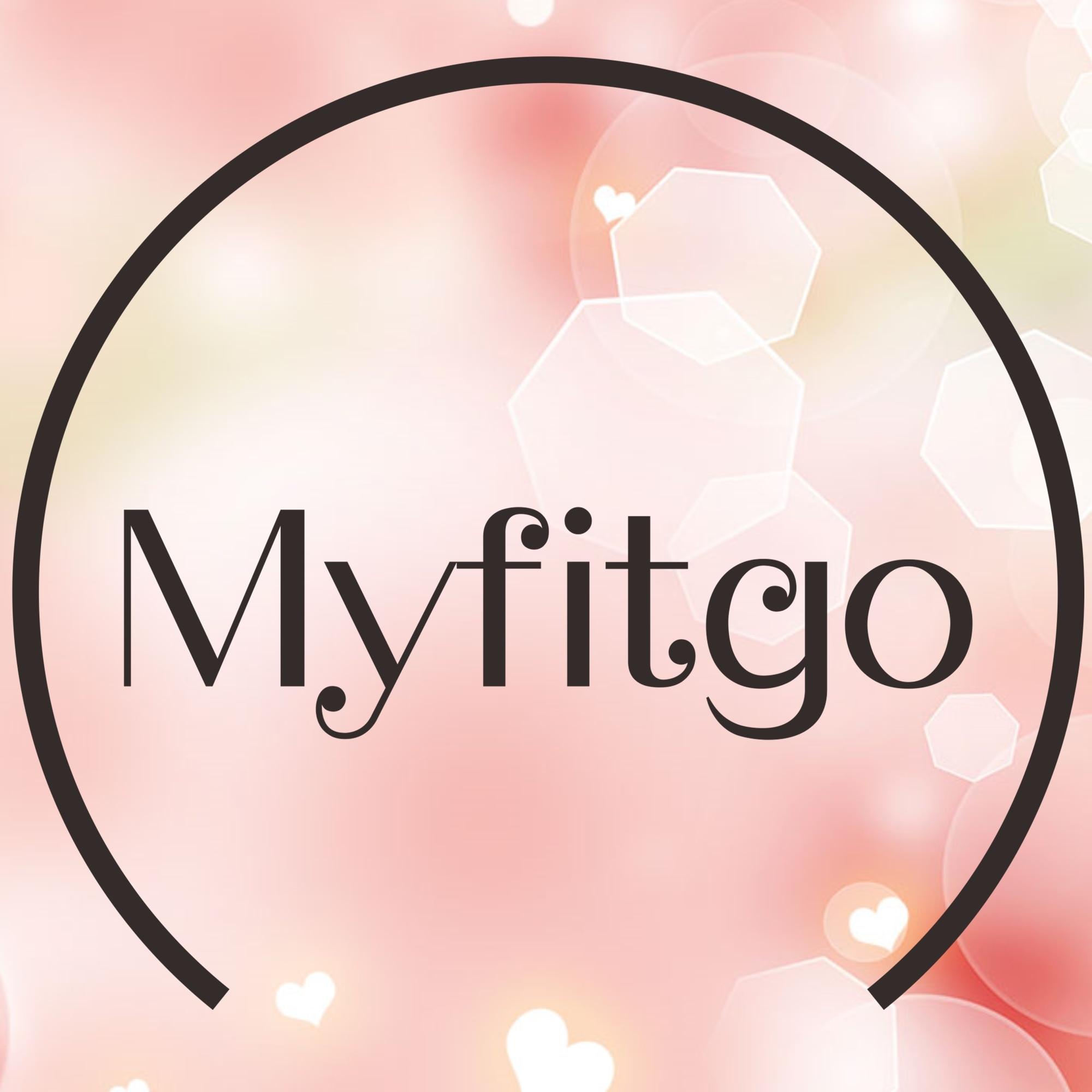 Ayakk.'ten Kadın Topuksuz Ayakkabı'de Myfitgo özel bağlantı müşteriler için'da  Grup 1