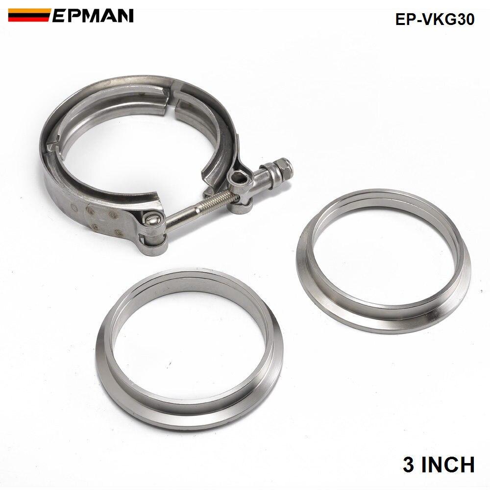 EP-VKG30 (1)