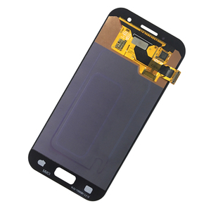 Image 4 - AMOLED LCD For SAMSUNG Galaxy A3 2017 A320 A320F A320M SM A320F Display Touch Screen Digitizer Replacement