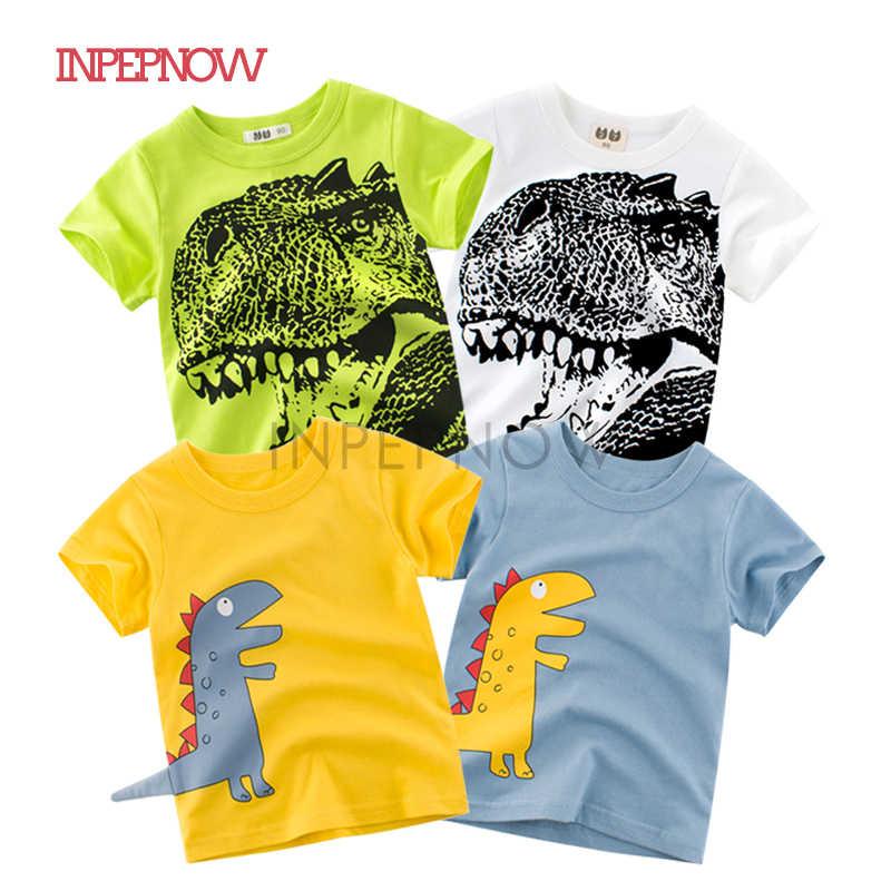 Girls Boys /'Back in the day Tee/' Boys Tee Shirt Girls Tee Shirt Toddler Tee Shirts Baby Tee Shirts 1970/'s Tee Shirt kids Tees