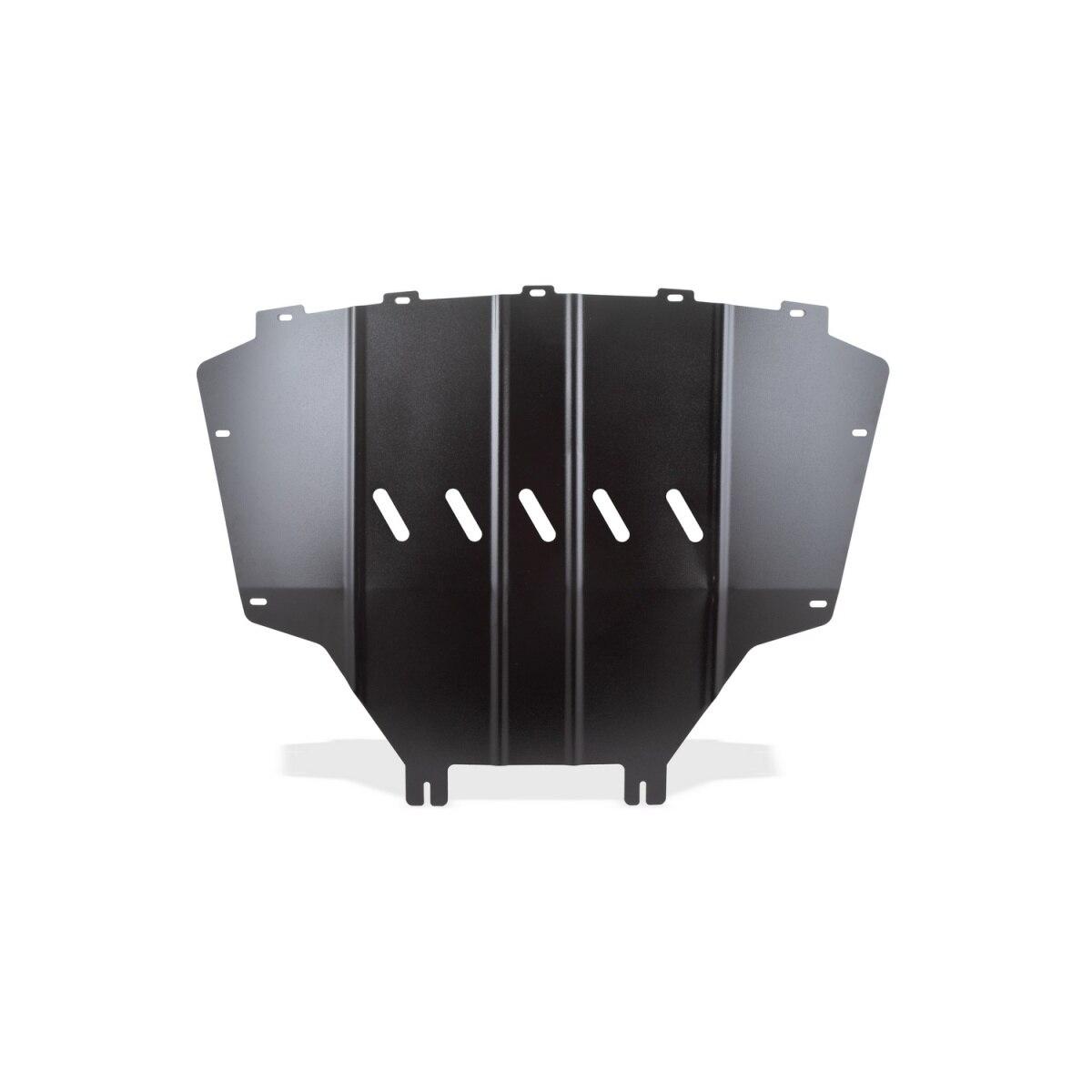 ZK fasteners suitable for Lada Vesta (15)  vesta SW cross ( & gt   - title=