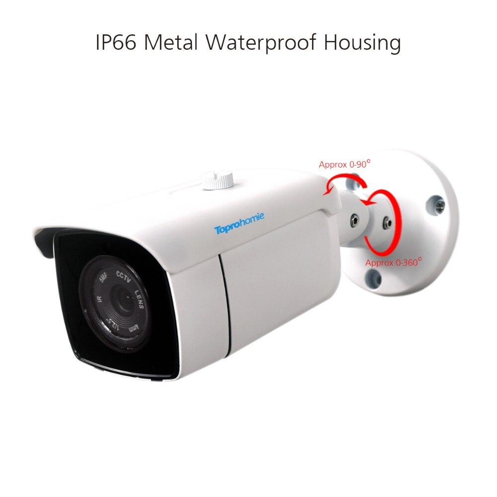 摄像机-阵列-1 (2)