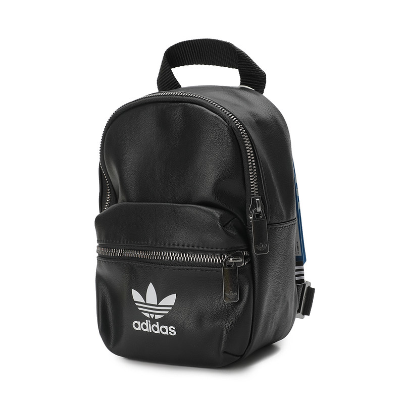 adidas Damen Bp Mini Pu Sports Backpack