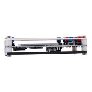 Image 5 - GRBL CNC carte contrôleur hors ligne contrôle 3 axes pour 3018 Pro 1610/2418/3018 Machine de gravure sculpture fraiseuse N29 19