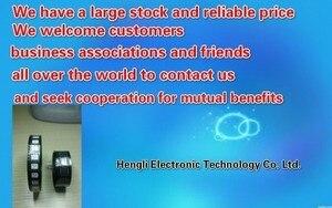 Image 1 - משלוח חינם 10 יח\חבילה LM10CN LM10CN8 LM10 OPAMP GP 8DIP IC הטוב ביותר באיכות