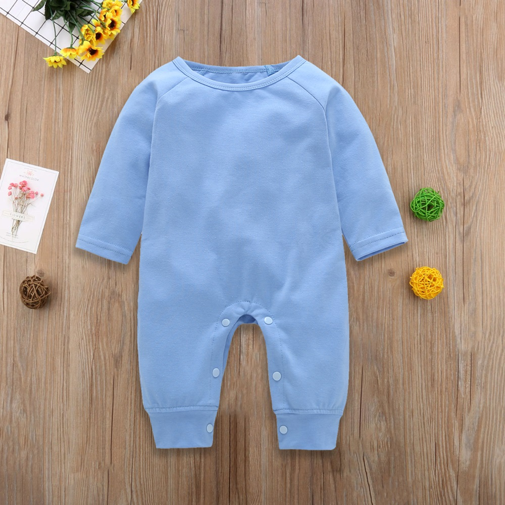 H5c619ab330f5420596441b59b892a94df 2018 New Newborn Baby Boys Girls Romper Animal Printed Long Sleeve Winter Cotton Romper Kid Jumpsuit Playsuit Outfits Clothing