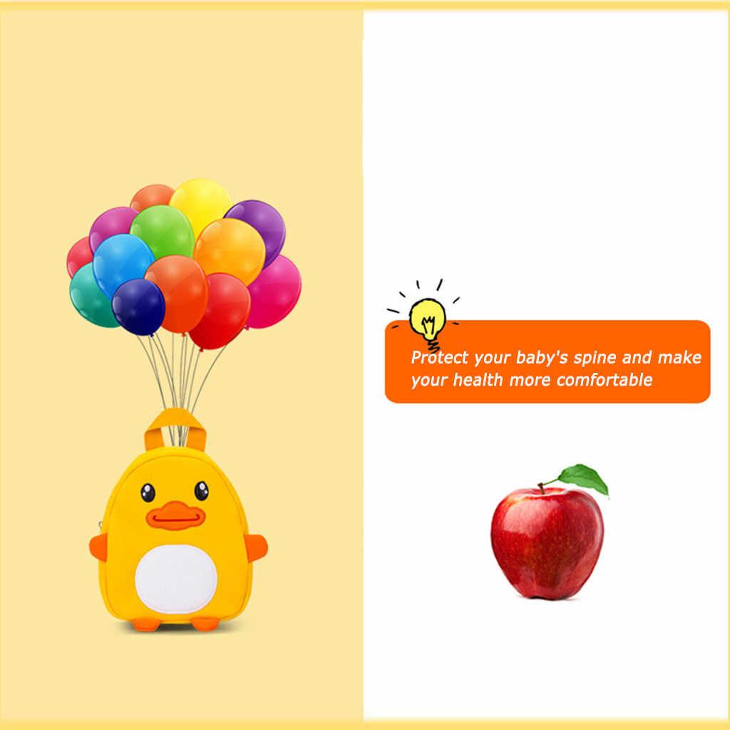 Crianças Mochila Crianças Do Jardim de Infância Saco Bonito Da Escola Dos Desenhos Animados Doce Dos Desenhos Animados 3d Do Bebê Meninas Schoolbag Mochila Presente Boa Qualidade d2