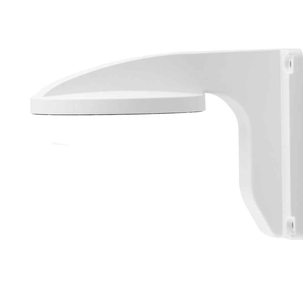 Wall Mount Bracket Stand Voor Inesun Ptz Ip Dome Security Camera Hikvision Cctv Camera