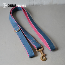 Easy to adjust dog collar personalized pet leash christmas decorations bow tie necklace for small big dogs pretty bowknot
