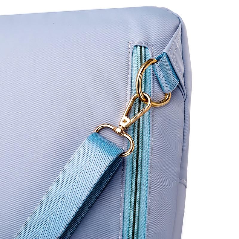 mochila feminina mochilas pequenas para meninas adolescentes