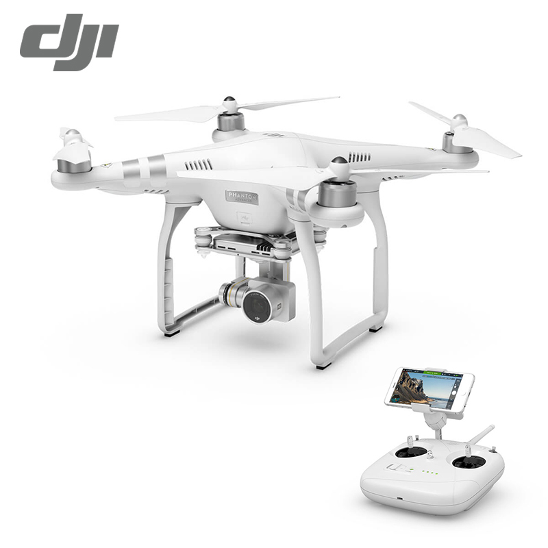 original-font-b-phantom-b-font-3-advanced-720p-hd-camera-3-axis-gimbal-rc-helicopter-fpv-gps-for-font-b-dji-b-font-font-b-phantom-b-font-3-quadcopter-drone-vision-positio