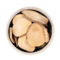 High Quality Natural Ze Xie Alisma Orientale Alismatis Rhizoma Alismaceae China Healthy Herbs Free Shipping