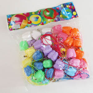Box Storage-Box Tooth-Souvenir Teeth-Chain Kids Children's 50pcs Save-Container-Tool