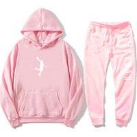 Pink.Pink