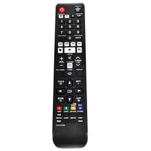 NEW Original AH59-02540B For Samsung BD TV Home Theater System Remote control Fernbedineung new original rm suxgn9vu for jvc home theater cinema audio remote control