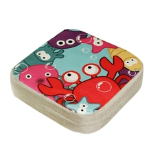 Chair Booster Cushion Baby-Care Adjustable Kids for Increased