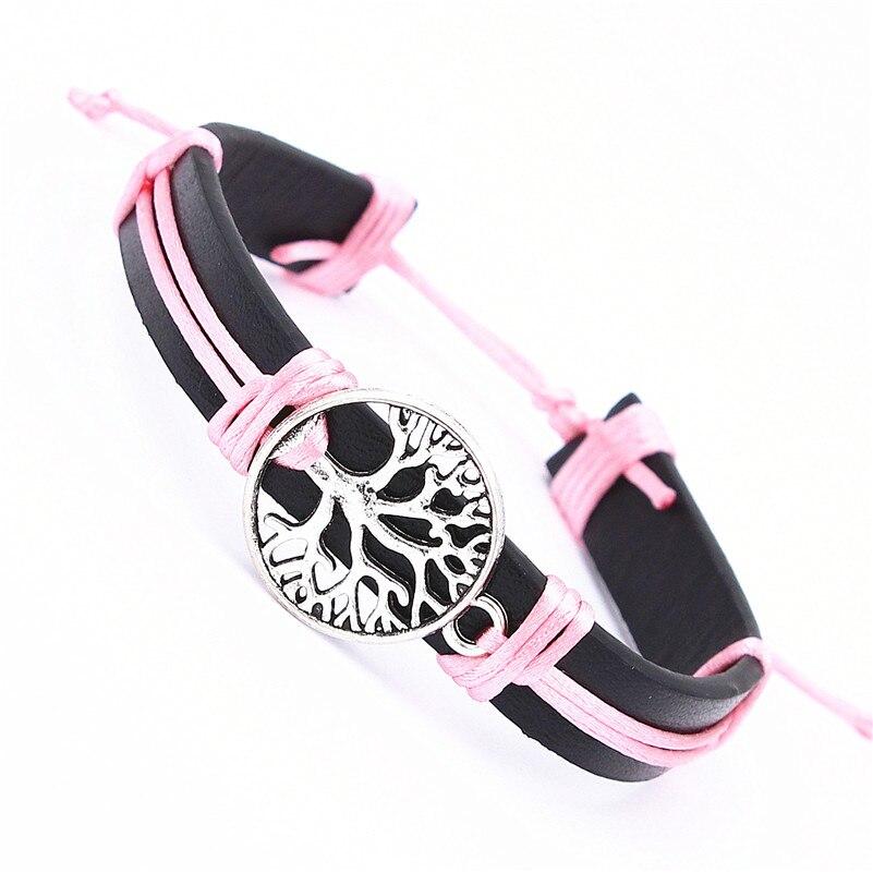 ZPS062-pink