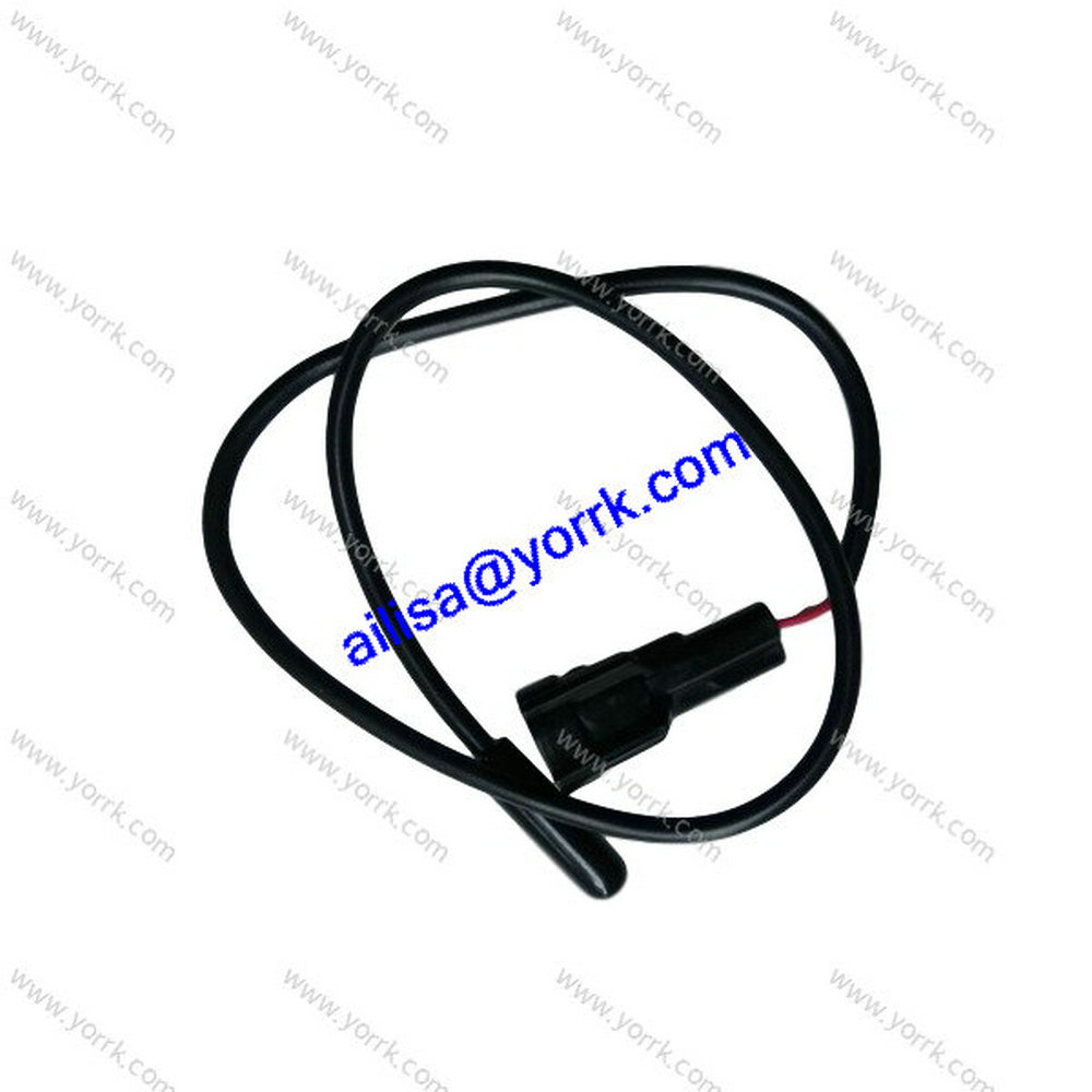 371 01180 223 Chiller central air conditioning spare parts 371-01180-223 outside air temp sensor 37101180223