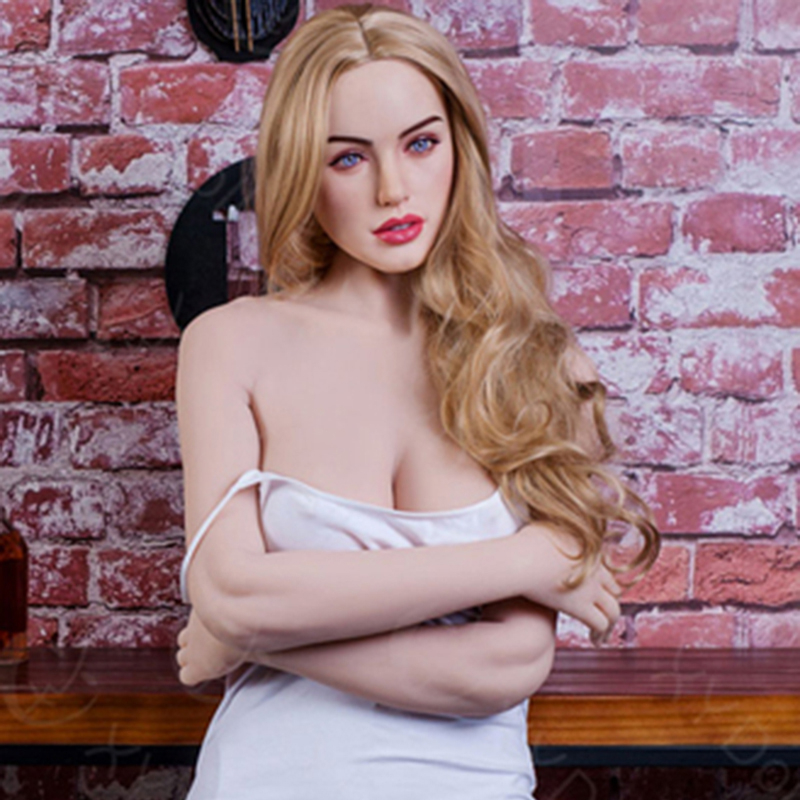 XYdoll Tpe <font><b>170cm</b></font> Realistic <font><b>Sex</b></font> <font><b>Dolls</b></font> <font><b>Big</b></font> Ass <font><b>Big</b></font> <font><b>Breast</b></font> Male <font><b>Sex</b></font> Love <font><b>Doll</b></font> Artificial <font><b>Breast</b></font> Lifelike <font><b>Breast</b></font> Vagina Anus XY <font><b>Doll</b></font> image