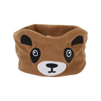 Bluetooth Wireless Headphones For Children Sleep Mask Cartoon Soft Headphones For Eye Mask Music Headphones Comfortable
