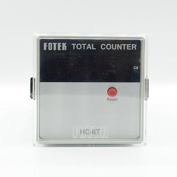 New original FOTEK counter HC-4T HC-5T HC-6T HC-21P HC-31P HC-41P HC-51P HC-61P HC-42P HC-52P фото