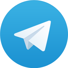 telegram_btn