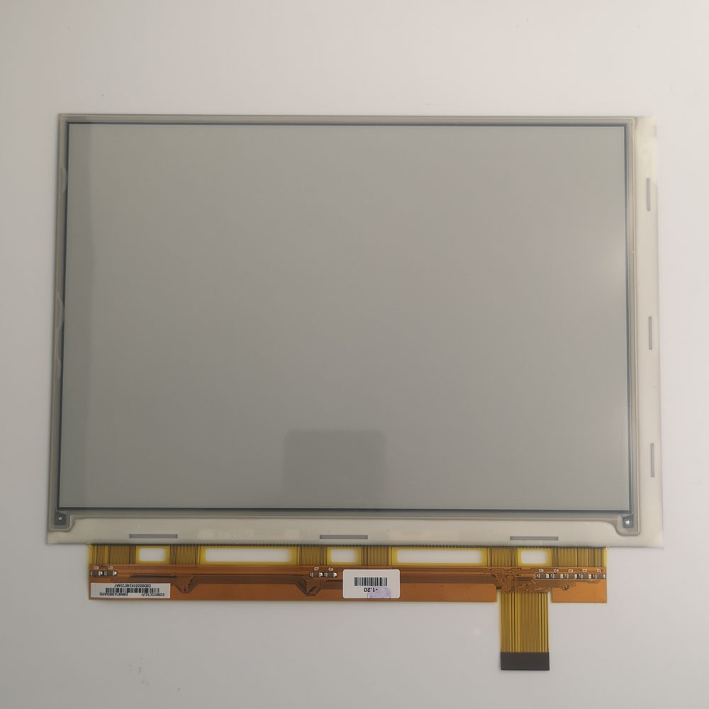 9.7inch E-INK Display For Amazon Kindle Dx PocketBook Pro 912 ED097OC1(LF) ED0970C1(LF) Reader Daily Edition Parts
