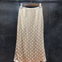 Новые осенние и зимние женские дикие уличные юбка присборена; 1121
